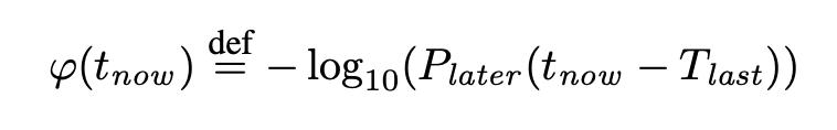 phi_definition