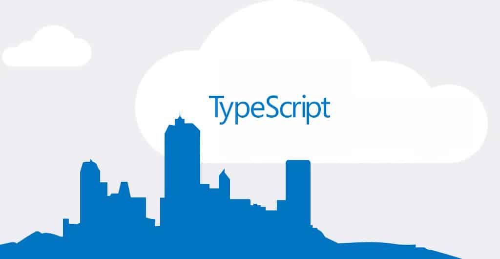 SOLID principles using Typescript
